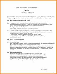 free professional resume sles 2015 administrator resume exles sle clerical resumes medical device objective