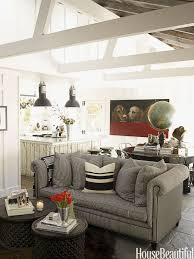 small living space furniture small space solutions furniture ideas the inspired room