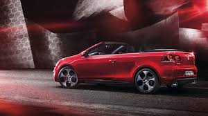 volkswagen golf wallpaper german cars volkswagen golf gti cabriolet wallpaper allwallpaper