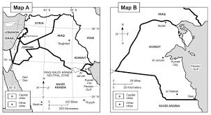 Maps Testing Scores Unique Map Nwea Test Cashin60seconds Info