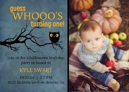 21 best cheap halloween first birthday party ideas images on