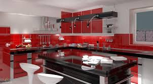 red kitchen faucets outstanding image of kitchen counter island superb kitchen island
