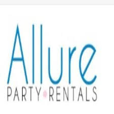 party rentals fort lauderdale party equipment rentals in fort lauderdale fl for weddings and