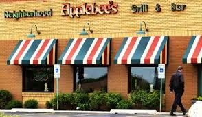 applebees hours applebees operating hours applebees