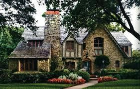 tudor bungalow tudor style house interior style house plan tudor style home