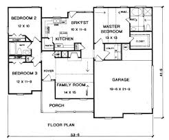 find my floor plan where can i find my houses uk floor get how to original