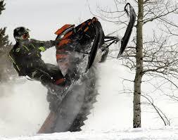 good news for arctic cat snowmobile com