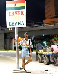 Would Love To Do Things by Experiencing Ghana In 48 Hrs My Top 7 Things To Do In Accra
