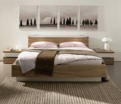 Contemporary Bedroom Interior Design Inspiration Hjem Pinterest - Bedroom interior design inspiration