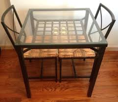 Childrens Dining Table Ikea Childrens Picnic Table Ikea Picnic Table Review Image Of Ikea