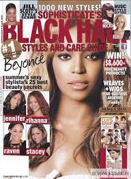 black hair sophisticates hair gallery 18 best black hair magazine images on pinterest black hair