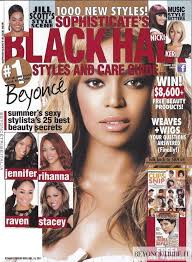 black hair magazine photo gallery black hair magazine photo gallery 18 best black hair magazine images on pinterest black hair