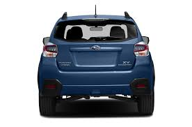blue subaru crosstrek 2015 subaru xv crosstrek hybrid price photos reviews u0026 features