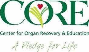 professional partnerships 2017 organ donation alliance