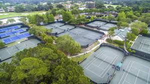 Sandestin Florida Map by Sandestin Tennis Center Destin Tennis Hilton Sandestin Beach