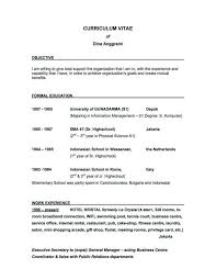 Homey Ideas First Time Resume Templates 6 Teenager How To Write Cv by First Time Resume Teen Resume Templates 2 Page Resume Template