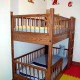 Toddler Size Bunk Bed Small Room Strategy Toddler Size Bunk Loft Beds