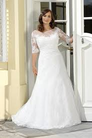 bridal outlet ladybird bridal plus size wedding dresses plus size bridal