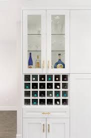 100 uninstall punch home design mac home design studio pro