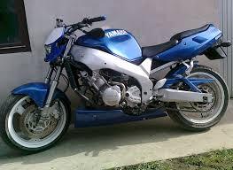 yamaha yamaha fzr 600 moto zombdrive com