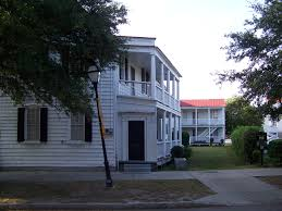 charleston single house plantation shrimp pilau u2026and the city of charleston sc i never