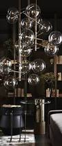 best 25 art deco chandelier ideas on pinterest art deco