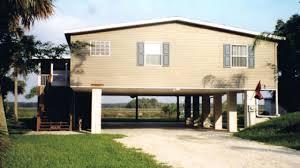 Stilt House Designs Modern Stilt House Plan Particular On Stilts In Water Homes Plans