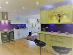 how to choose a color to paint kitchen cabinets interior painting colors for your kitchen