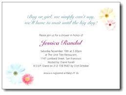 baby shower poems idea baby shower invitation wording poems or wedding invitation