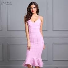 vestido bandage vestido bandage rosa popular buscando e comprando fornecedores de