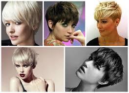 short hair style guide magazine long bang pixie haircut pixie haircut the ultimate pixie cuts