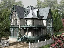 image of modest homes in 1800 south 1800s house old new victorian widows walk house plans house design and decorating ideas