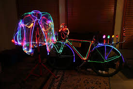 neon cycling jacket 5 tips for cycling at night