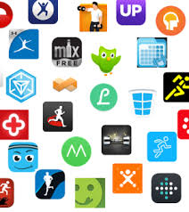best fitness apps for android 55 best free health fitness android apps