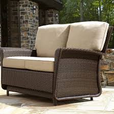 Sears Outlet Sofas by Sofas Center Sears Recliningofa Unusual Images Design Living