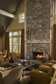 cool fireplace dc gay style home design photo in fireplace dc gay amazing fireplace dc gay popular home design modern and fireplace dc gay home ideas