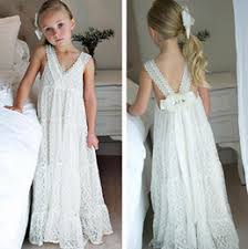 simple communion dresses simple communion dresses online simple communion