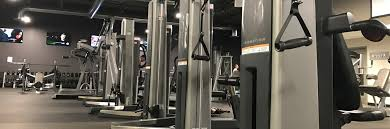 cornerstone clubs health u0026 fitness bucks county pa