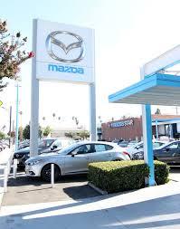 lexus cerritos yelp star mazda 39 photos u0026 363 reviews car dealers 1401 s brand