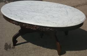 antique marble top pedestal table bunch ideas of coffee table antique marble coffeeble carved
