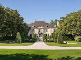 dallas tx luxury homes for sale 3 552 homes zillow