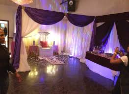 Baby Shower Venues In Brooklyn Halls In Brooklyn For Baby Showers Home Decorating Interior