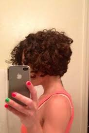 how to grow out short stacked hair 198 best hair images on pinterest haircut short hair cut and