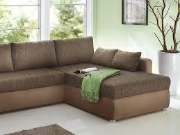 sofa braun sofa design simple design sofa braun great cottony awesome living