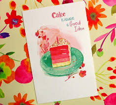 233 best birthday cards images on pinterest birthday cards ps
