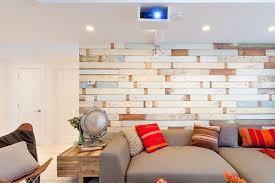 Wohnzimmer Einrichten Katalog Deko Ideen Wohnzimmer Wohndesign Cool Coole Dekoration Wohnzimmer