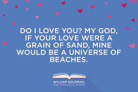 romantic quotes most romantic quotes from books reader s digest