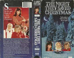 the they saved christmas saturdaysleepovers podwits wp content uploads