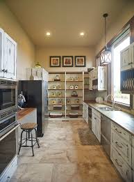 rustic farmhouse kitchen ideas rustic farmhouse decorating ideas kitchen farmhouse with kitchen