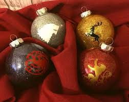 christmas ornaments etsy